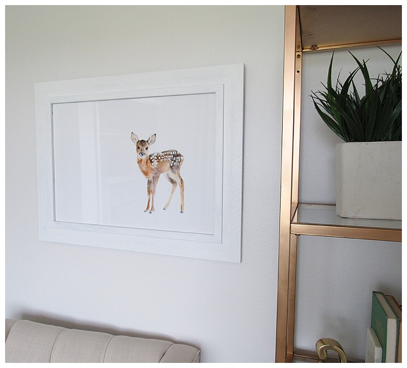 gender-neutral-nursery-fawn-print