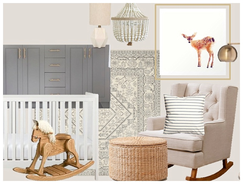 gender-neutral-nursery-inspiration-board