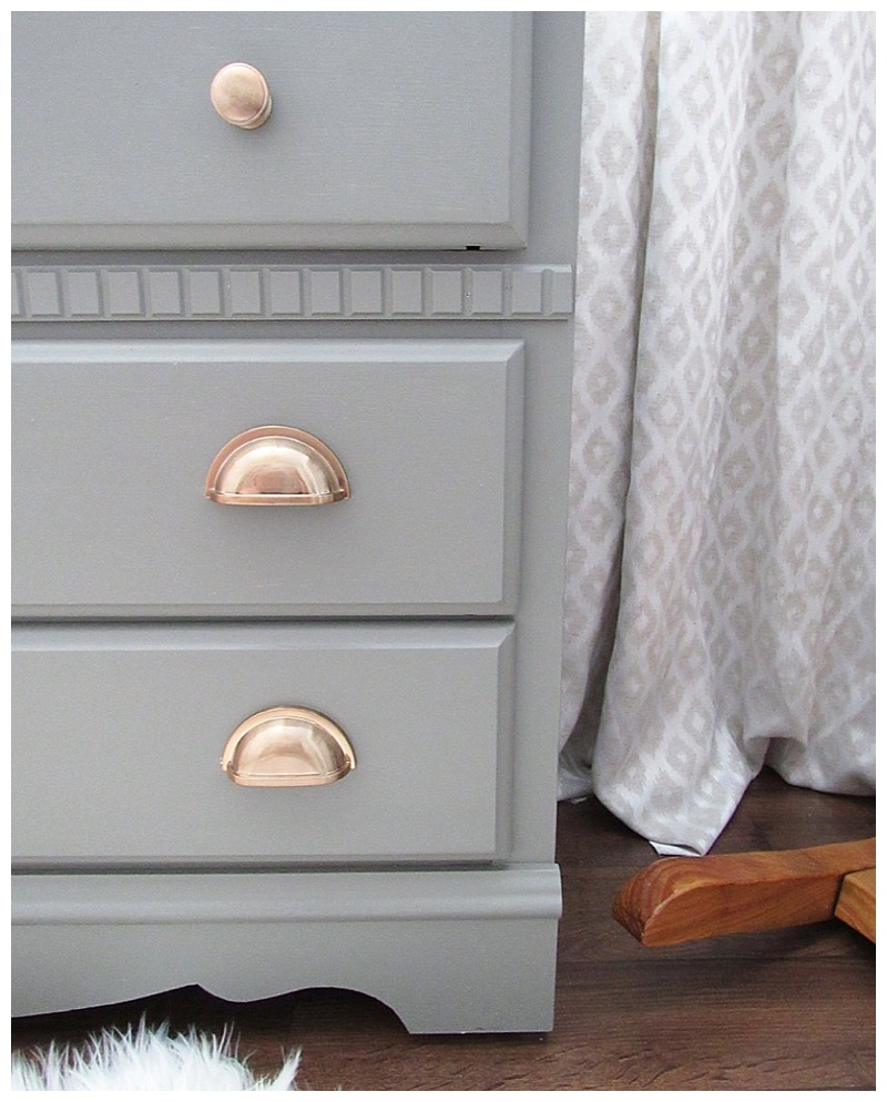 gender-neutral-nursery-painted-changing-table