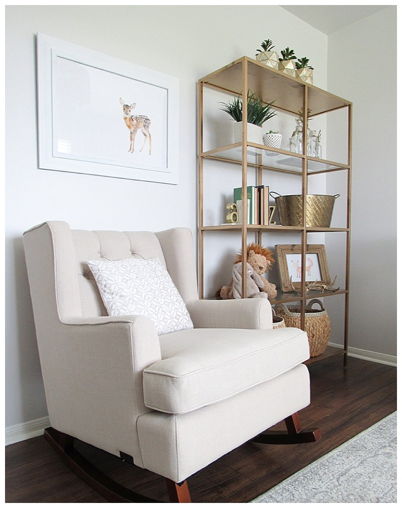 gender-neutral-nursery-tour-rocking-chair