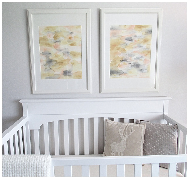 gender-neutral-nursery-wall-art