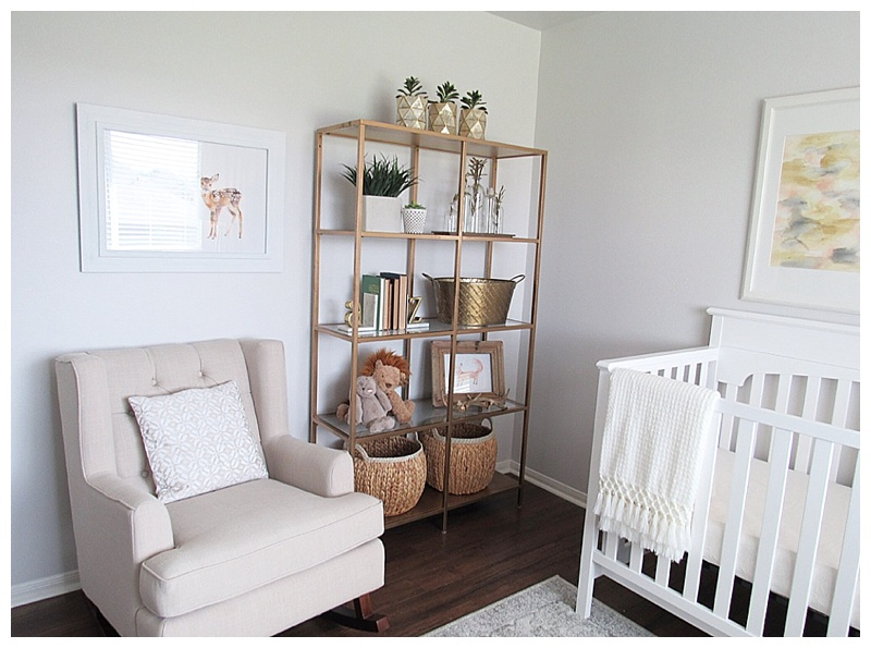 gold-modern-gender-neutral-nursery-tour-blog