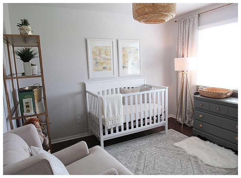 modern-gender-neutral-nursery